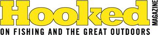 Hooked Magazine