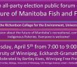 Forum-on-fisheries2