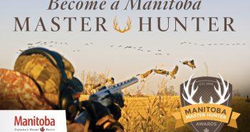 masterhunter_header_web